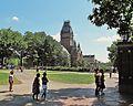 Harvard (6002044314).jpg