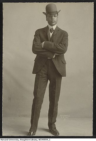 Harvard Theatre Collection - Bert Williams TCS 1.1120.jpg