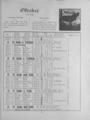 Harz-Berg-Kalender 1926 014.png