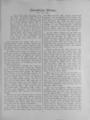 Harz-Berg-Kalender 1926 020.png
