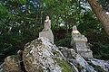 Hasedera Kurayoshi05bs4592.jpg