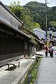 Hasedera monzenmachi Sakurai Nara pref Japan03bs5.jpg