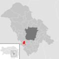 Haselsdorf-Tobelbad im Bezirk GU.png