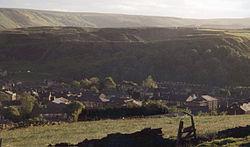 Haslingden hills.jpg