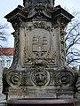 Hasselbachbrunnen Wappen.jpg