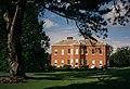 Hatchlands, East Clandon - geograph.org.uk - 1209067.jpg