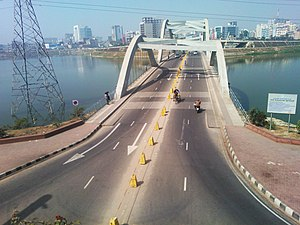 Hatirjheel 2nd-bridge.jpg