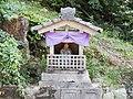 Hatta, Echizen, Nyu District, Fukui Prefecture 916-0264, Japan - panoramio (9).jpg