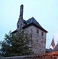 Hattenheim, Hessen, Germany - panoramio (5).jpg