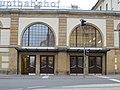 Hauptbahnhof. Bild 32..JPG