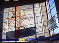 Hauptbahnhof Heidelberg 02.JPG
