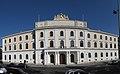 Hauptmuenzamt Vienna cylindrical.jpg