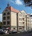 Haus, Moselstr. 1-2, Berlin Friedenau.jpg