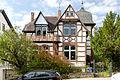 Haus Bruehlsbachstrasse 8 in Wetzlar, von Osten.jpg