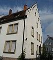Haus mit Giebel - panoramio.jpg
