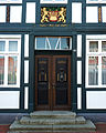Haustür Anno 1792 - Wittingen.jpg