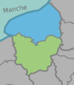 Haute-normandie wikivoyage carte.png
