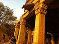 Hauz Khas, Delhi.jpg
