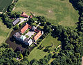 Havixbeck, Haus Stapel -- 2014 -- 9352.jpg