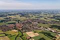 Havixbeck, Ortsansicht -- 2014 -- 9305.jpg