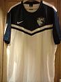 Havre Athletic Club 2014-2015 away shirt .jpg