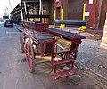 Hay wagon back 408 W48 jeh.jpg