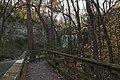 Hayden Falls Walkway 2.jpg