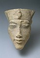 Head of Akhenaten MET 21.9.17 03.jpg