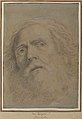 Head of a Bearded Man. MET 1994.183.jpg