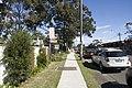 Heathcote NSW 2233, Australia - panoramio (11).jpg