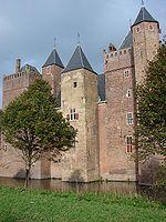 Heemskerk kasteel.jpg