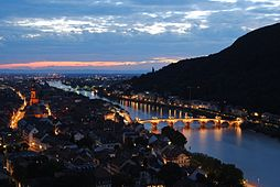 Heidelberg night.jpg