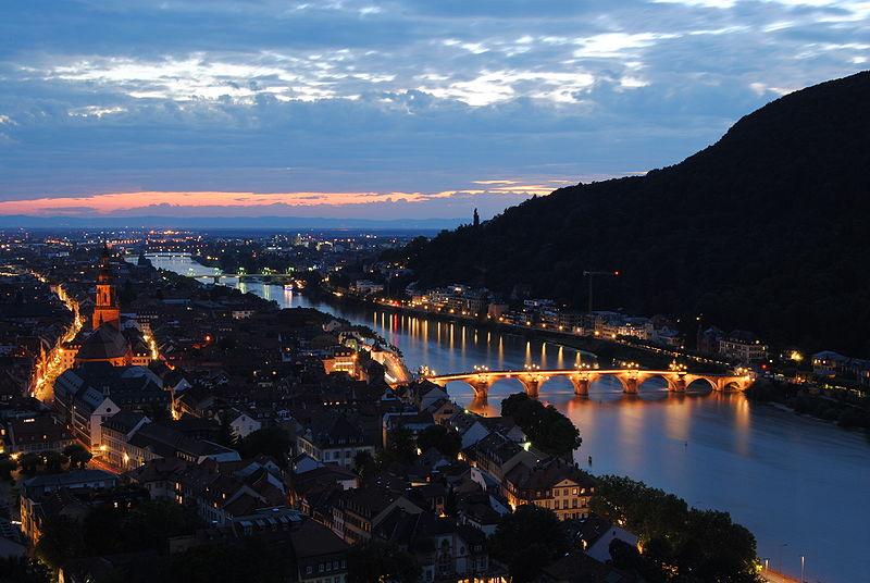 Heidelberg night.jpg