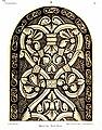 Heiligenkreuz Kreuzgang Glasfenster H.jpg