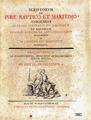 Heinecke - Scriptorum de iure nautico, 1740 - 215.tif