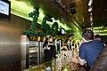 Heineken Experience, Amsterdam ( Ank Kumar ) 04.jpg