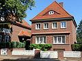 Heinrich-Traun-Straße 40 Hamburg-Fuhlsbüttel.JPG