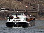 Heinz, ENI 04600800 at the Rhine river pic9.JPG