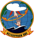 Helicopter Combat Support Squadron 1 (US Navy) insignia c1974.png