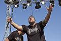 Hell's Fire - Asaco Metal Fest 2013 - 04.jpg