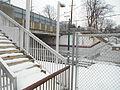 Heller Parkway Station - Feb 2015.jpg