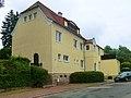 Hellerau, Heideweg 12.jpg