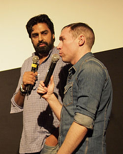 Hellfjord Q&A - Filmfestival Linz (cropped).jpg