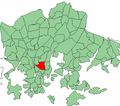 Helsinki districts-Vallila.png