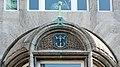 Henckels-Solingen-Haus (Hamburg-Altstadt).Solingen.29150.ajb.jpg