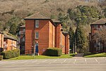 Henderson Barracks (geograph 4422063).jpg