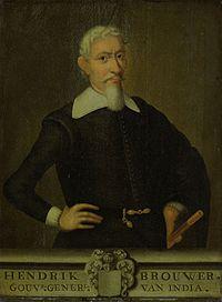Hendrik Brouwer.jpg