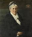 Hendrik Willem Mesdag - Maria Hermina Heemskerk.jpg
