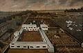 Hendrik van Schuylenburgh 002.jpg