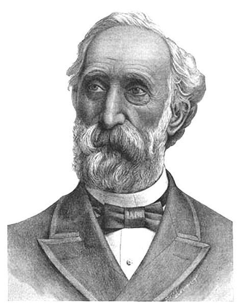 Heinrich Göbel